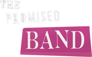 the_promised_band
